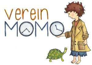 Verein Momo Logo